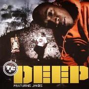 TC - Deep / Robots (D-Style Recordings DSR010, 2006) : посмотреть обложки диска