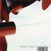 Amon Tobin - Bricolage (Ninja Tune ZENCD029, 1997)