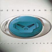 various artists - Platinum Breakz (FFRR 828783-2, 1996)