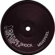 Culture Shock - The Vega EP (Moving Shadow MSXEP031, 2004) : посмотреть обложки диска
