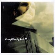 DJ Cam - Honeymoon (Chronowax CHR027, 2001) : посмотреть обложки диска