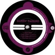 Danny Breaks - Beat Biter (Droppin' Science DS027, 2001) : посмотреть обложки диска