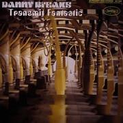 Danny Breaks - Transmit Fantastic (Alphabet Zoo AZ008, 2006) : посмотреть обложки диска