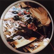 Mark B & Blade - Hitmen For Hire (Jazz Fudge JFR011CD, 1998) : посмотреть обложки диска