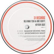 various artists - Vol. 32 EP (31 Records 31R032NEW, 2007) : посмотреть обложки диска