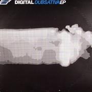 Digital - Dubsativa EP (Function Records CHANEL9611, 2002) : посмотреть обложки диска