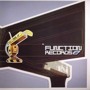 Nat Clarxon - Dholi Runner / Island (Function Records CHANEL9616, 2003) : посмотреть обложки диска