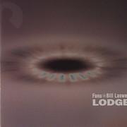 Fanu & Bill Laswell - Lodge (Ohm Resistance 8MOHM, 2008) : посмотреть обложки диска
