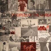 various artists - Disciples Of The Unreal (Ohm Resistance 21KOHM, 2006) : посмотреть обложки диска