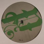 Syncopix - On Volt / Starlights (Prestige Music PM002, 2007) : посмотреть обложки диска