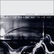 Flytronix & Shere Khan - Tardis / Ultraviolet (Audio Couture AC035, 1999) : посмотреть обложки диска