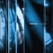 Teebee & K - Arctix / Paradise (Audio Couture AC039, 1999) : посмотреть обложки диска