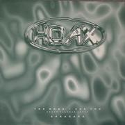 Hoax - The More I See You (Urban Flavour Remix) / Abracada (Audio Couture AC105, 1998) : посмотреть обложки диска