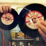 DJ Shadow & Cut Chemist - Brainfreeze (Sixty 7 Recordings , 1999)
