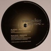 various artists - Azure / Elusion Theme (Version) (Paradox Music PM013, 2006) : посмотреть обложки диска