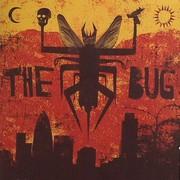 The Bug - London Zoo (Ninja Tune ZENCD132, 2008) : посмотреть обложки диска