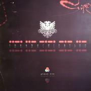 Counterstrike - Insubordination - Phase One (Algorythm Recordings ALGOLP1EP1, 2008) : посмотреть обложки диска