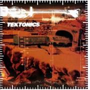 various artists - Tektonics (OM Records OM031, 2000) : посмотреть обложки диска