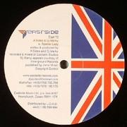 A-Sides & DJ Marky - Special Lady / Montpellier (Eastside Records EAST72, 2005) : посмотреть обложки диска