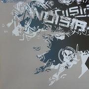 Noisia - The Bells / Last Look (Metalheadz METH079, 2009) : посмотреть обложки диска