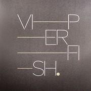 various artists - Viperfish VIP / Alive (Subtitles SUBTITLES069, 2009) : посмотреть обложки диска