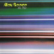 Alex Reece - So Far (4th & Broadway BRCD621, 1996) : посмотреть обложки диска