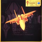 Danny C - Warheadz EP (Metalheadz METH054, 2004) : посмотреть обложки диска