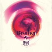 Brother - Hidden Depths (Fokuz Recordings FOKUZ2009007, 2009) : посмотреть обложки диска