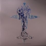 Spectrasoul - The Four Points / Guardian (Metalheadz METH081, 2009) : посмотреть обложки диска