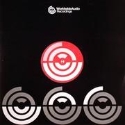 2DB - Musical / Punch Drunk (Worldwide Audio Recordings WAR006, 2004) : посмотреть обложки диска