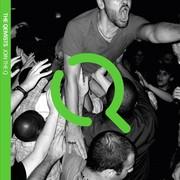 The Qemists - Join The Q (Ninja Tune ZENCD129, 2008) : посмотреть обложки диска