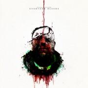 Silent Killer - Everyone Bleeds (Ohm Resistance 11MOHM, 2009) : посмотреть обложки диска