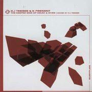 Teebee & K - The Deeper Side Of Drum'n'Bass (Subtitles SUBTITLESCD001, 2001)