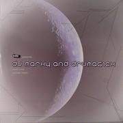 DJ Marky & Drumagick - Super Bass / Outside Moon (Beatmasters Recordings BMR004, 2009) : посмотреть обложки диска