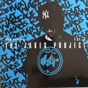 Jakes - The Jakes Project Vol. 3 (D-Style Recordings DSR019, 2009) : посмотреть обложки диска