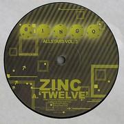 various artists - Bingo Allstars Vol. 3 (Bingo Beats BINGO079, 2008) : посмотреть обложки диска