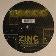 Zinc - Goblin / M Double O (Bingo Beats BINGO078, 2008) : посмотреть обложки диска