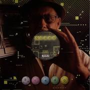 D. Kay - Dubplate / Comet (Bingo Beats BINGO075, 2007) : посмотреть обложки диска