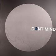 Calibre - Dont Mind (Signature Records SIG014, 2008) : посмотреть обложки диска