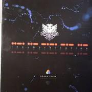 Counterstrike - Insubordination - Phase Three (Algorythm Recordings ALGOLP1EP3, 2008) : посмотреть обложки диска