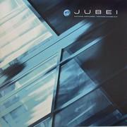 Jubei - Nothing Ventured: Nothing Gained (Metalheadz METH083, 2010) : посмотреть обложки диска