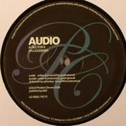 Audio - Sector 9 / Loudener (Position Chrome PC77, 2010) : посмотреть обложки диска