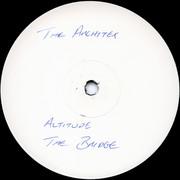 The Architex - Altitude / The Bridge (Basement Records BRSS61, 1997) : посмотреть обложки диска
