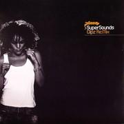 Jenna G - SuperSounds / Oh No (Remixes) (Bingo Beats BINGOJG003R, 2006) : посмотреть обложки диска
