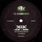 Bad Company - The Nine / Dogfight (BC Recordings BCRUK001, 2001) : посмотреть обложки диска