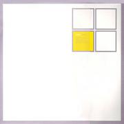 various artists - Sektor Three (Advance//d Recordings ADVRSK3, 2002) : посмотреть обложки диска
