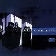 Future Cut - Obsession / Tear Out My Heart (Metalheadz METH040, 2001)