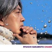 Ryuichi Sakamoto - CHASM (Warner Music Japan WPCL10072, 2004)