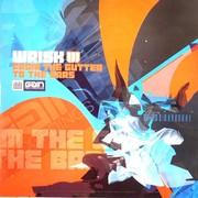 Wrisk - From The Gutters 2 The Bars EP (Gain Recordings GAINSP001, 2004) : посмотреть обложки диска