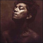 Ryuichi Sakamoto - Beauty (Virgin 91294-2, 1990)